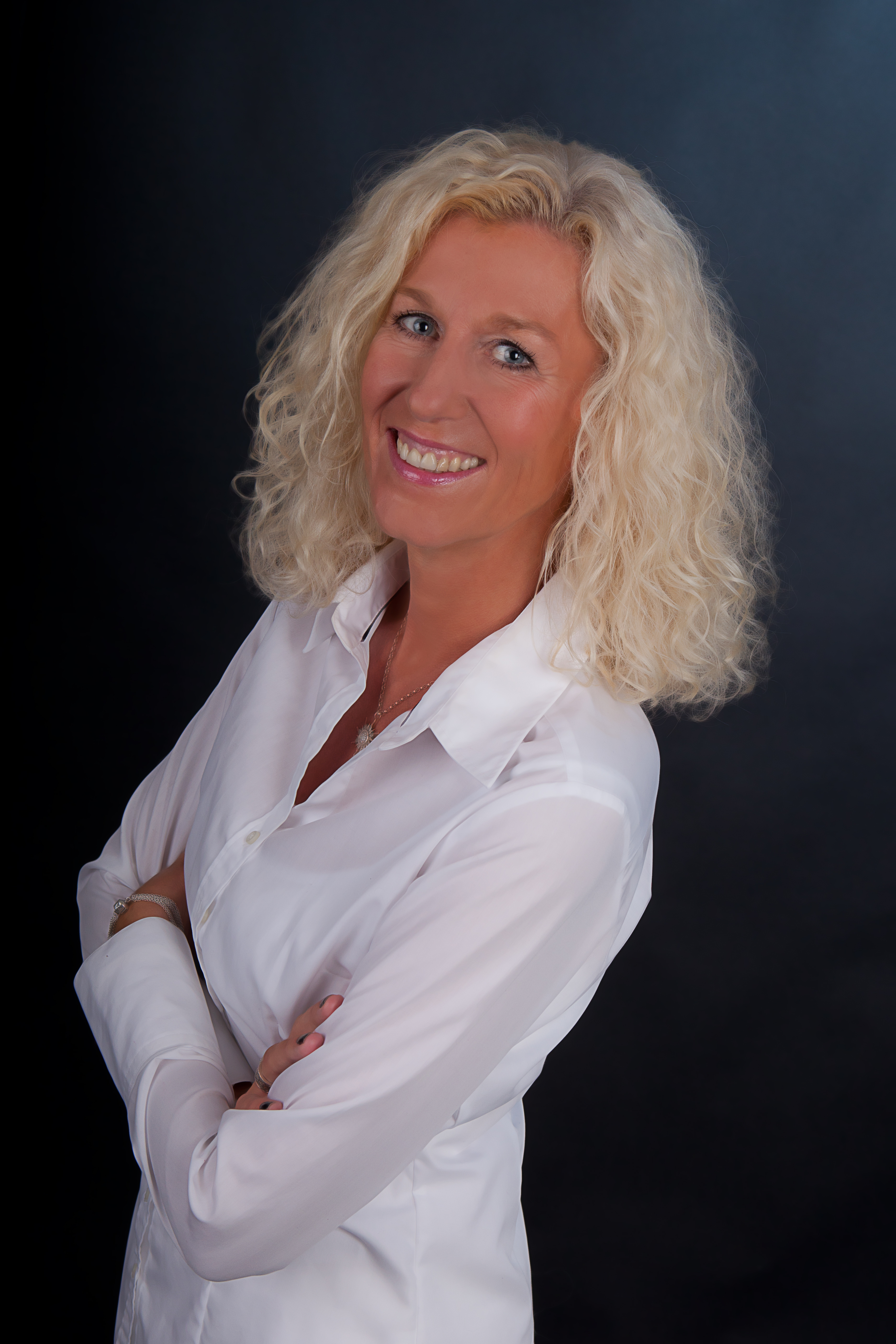Susann Wittorf